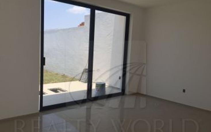 Foto de casa en venta en, nuevo juriquilla, querétaro, querétaro, 2034166 no 08