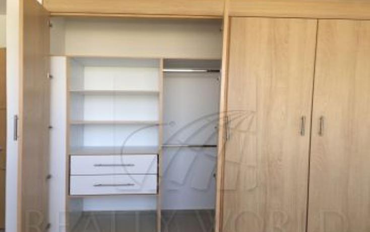Foto de casa en venta en, nuevo juriquilla, querétaro, querétaro, 2034166 no 09