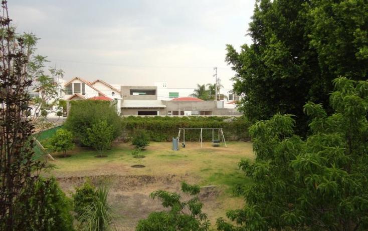 Foto de casa en venta en, nuevo juriquilla, querétaro, querétaro, 499098 no 01