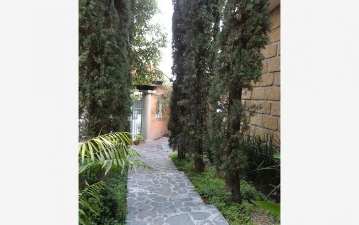 Foto de casa en venta en, nuevo juriquilla, querétaro, querétaro, 499098 no 02
