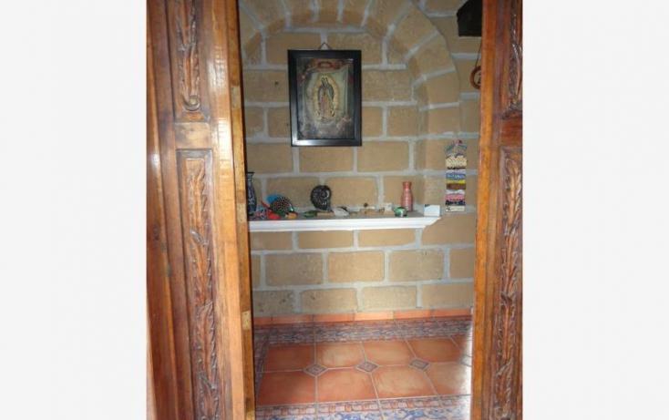 Foto de casa en venta en, nuevo juriquilla, querétaro, querétaro, 499098 no 03
