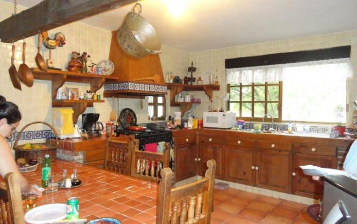 Foto de casa en venta en, nuevo juriquilla, querétaro, querétaro, 499098 no 16