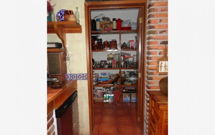 Foto de casa en venta en, nuevo juriquilla, querétaro, querétaro, 499098 no 17