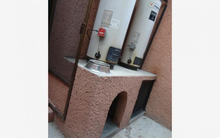 Foto de casa en venta en, nuevo juriquilla, querétaro, querétaro, 499098 no 19