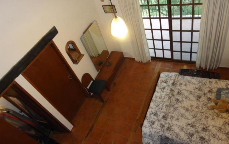 Foto de casa en venta en, nuevo juriquilla, querétaro, querétaro, 499098 no 32