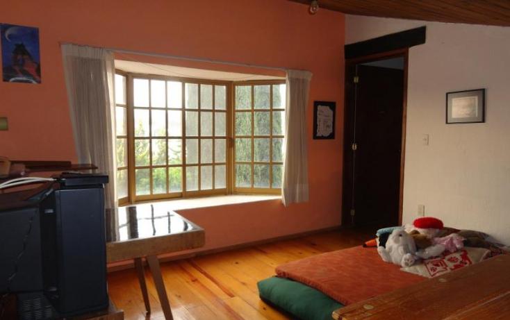 Foto de casa en venta en, nuevo juriquilla, querétaro, querétaro, 499098 no 33