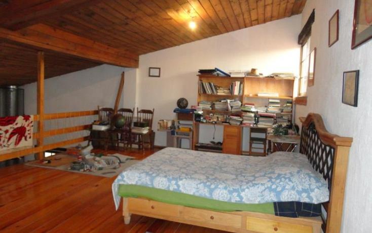 Foto de casa en venta en, nuevo juriquilla, querétaro, querétaro, 499098 no 35