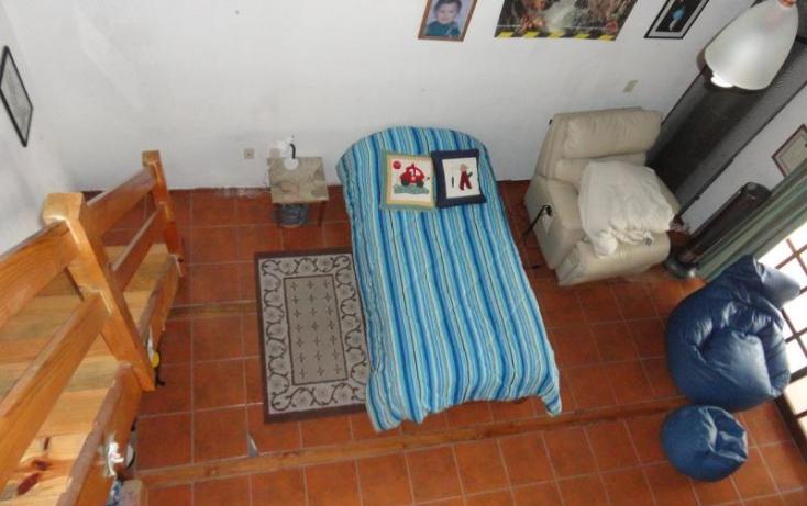 Foto de casa en venta en, nuevo juriquilla, querétaro, querétaro, 499098 no 36