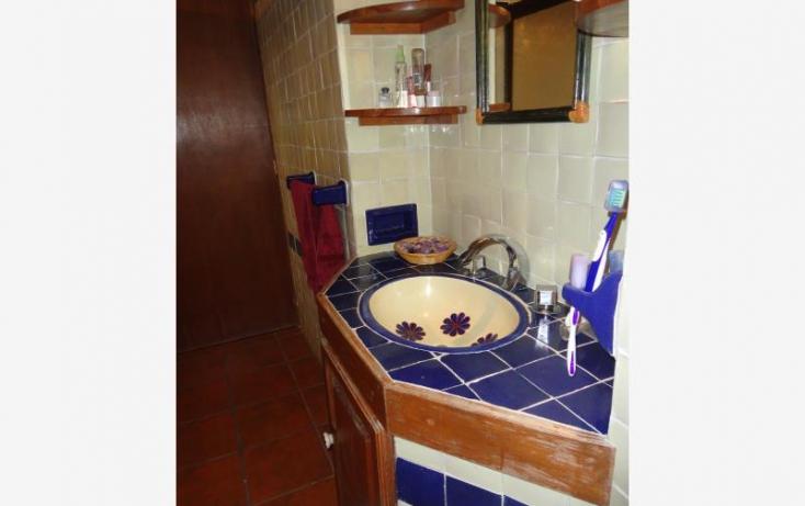 Foto de casa en venta en, nuevo juriquilla, querétaro, querétaro, 499098 no 37