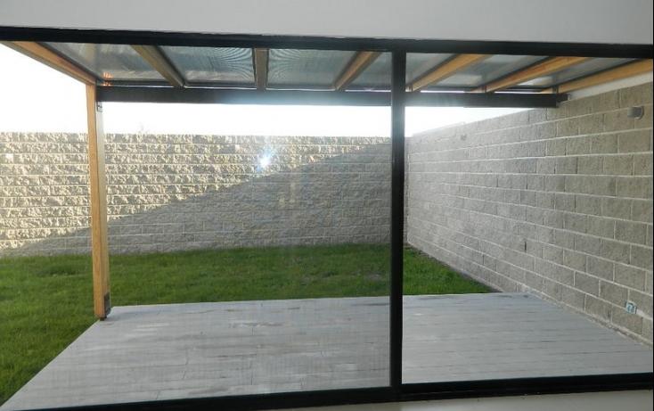 Foto de casa en venta en, nuevo juriquilla, querétaro, querétaro, 561701 no 04