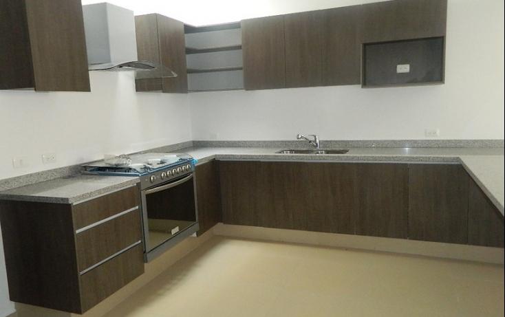 Foto de casa en venta en, nuevo juriquilla, querétaro, querétaro, 561701 no 05