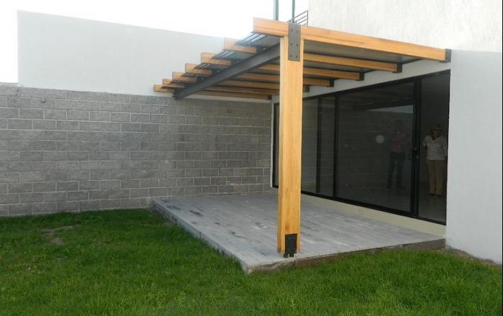 Foto de casa en venta en, nuevo juriquilla, querétaro, querétaro, 561701 no 09