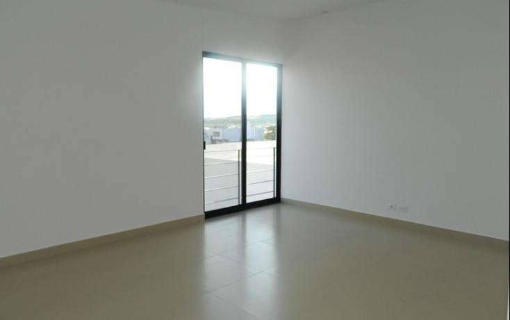 Foto de casa en venta en, nuevo juriquilla, querétaro, querétaro, 561701 no 18