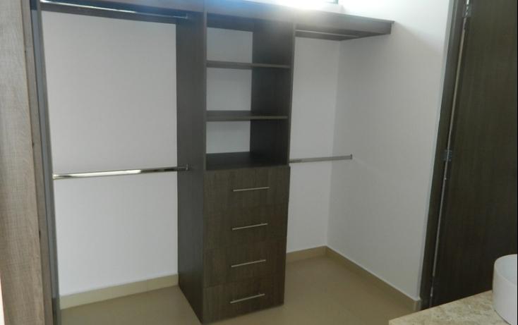 Foto de casa en venta en, nuevo juriquilla, querétaro, querétaro, 561701 no 19