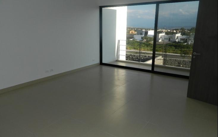 Foto de casa en venta en, nuevo juriquilla, querétaro, querétaro, 561701 no 22