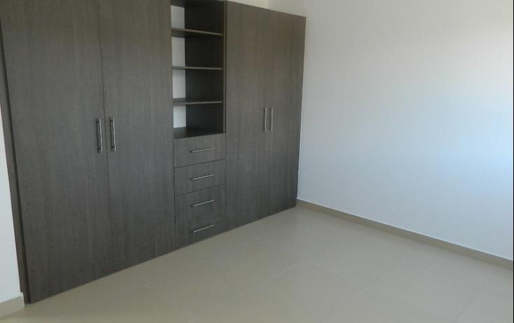 Foto de casa en venta en, nuevo juriquilla, querétaro, querétaro, 561701 no 24