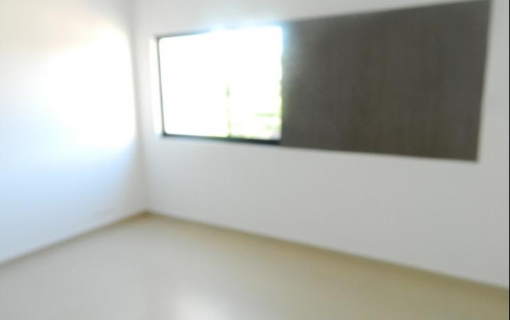 Foto de casa en venta en, nuevo juriquilla, querétaro, querétaro, 561701 no 25