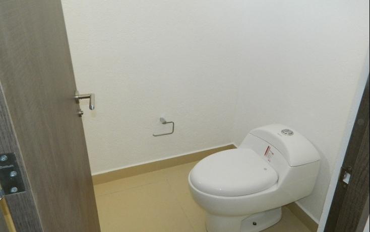 Foto de casa en venta en, nuevo juriquilla, querétaro, querétaro, 561701 no 27
