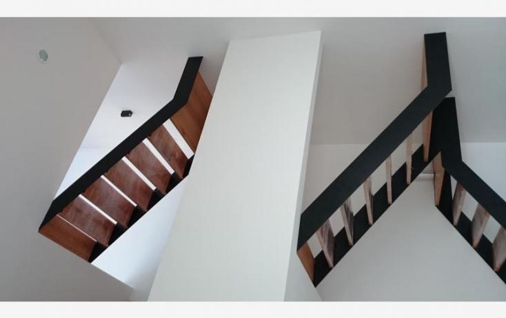 Foto de casa en venta en, nuevo juriquilla, querétaro, querétaro, 564079 no 01