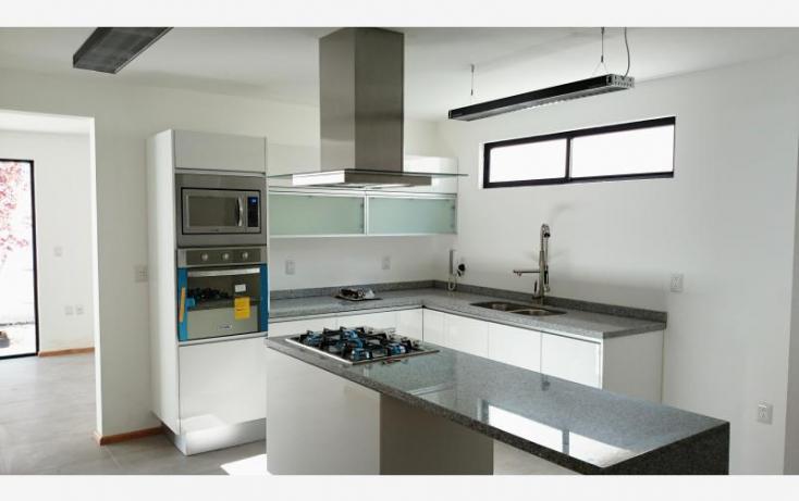 Foto de casa en venta en, nuevo juriquilla, querétaro, querétaro, 564079 no 02
