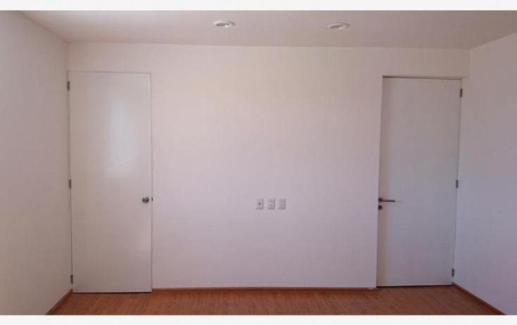 Foto de casa en venta en, nuevo juriquilla, querétaro, querétaro, 564079 no 03