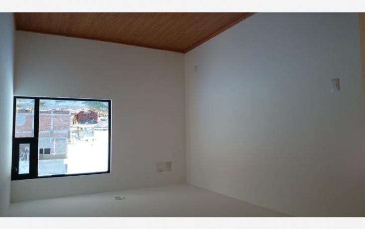 Foto de casa en venta en, nuevo juriquilla, querétaro, querétaro, 564079 no 04