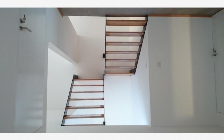 Foto de casa en venta en, nuevo juriquilla, querétaro, querétaro, 564079 no 06