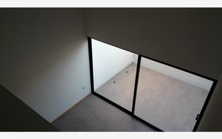Foto de casa en venta en, nuevo juriquilla, querétaro, querétaro, 564079 no 07