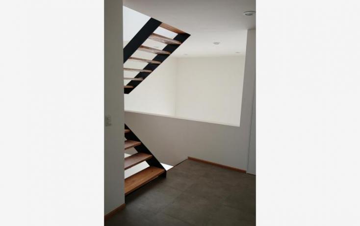 Foto de casa en venta en, nuevo juriquilla, querétaro, querétaro, 564079 no 08