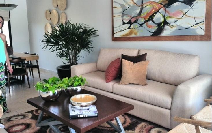 Foto de casa en venta en, nuevo juriquilla, querétaro, querétaro, 581982 no 02