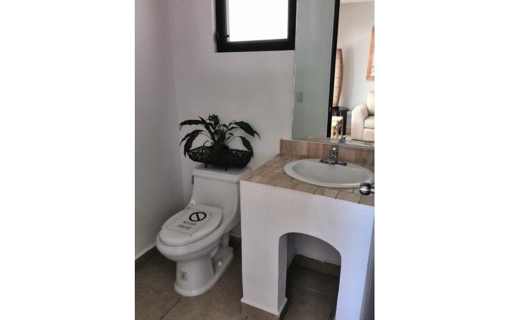 Foto de casa en venta en, nuevo juriquilla, querétaro, querétaro, 581982 no 04