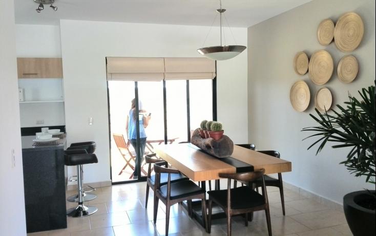 Foto de casa en venta en, nuevo juriquilla, querétaro, querétaro, 581982 no 05