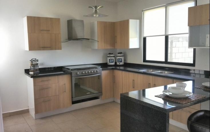 Foto de casa en venta en, nuevo juriquilla, querétaro, querétaro, 581982 no 07