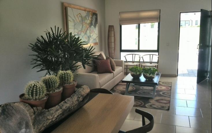 Foto de casa en venta en, nuevo juriquilla, querétaro, querétaro, 581982 no 09