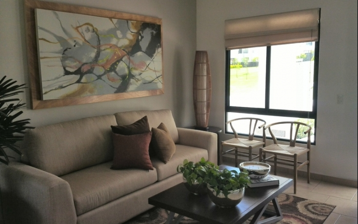 Foto de casa en venta en, nuevo juriquilla, querétaro, querétaro, 581982 no 10