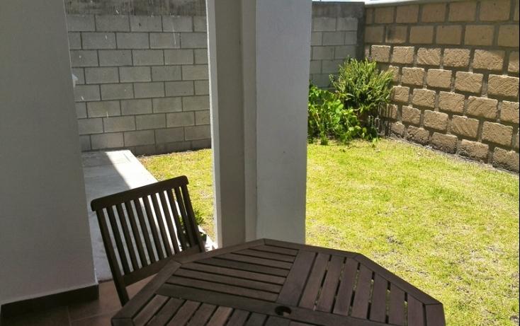 Foto de casa en venta en, nuevo juriquilla, querétaro, querétaro, 581982 no 12