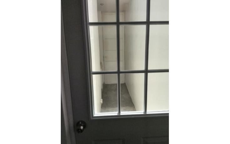 Foto de casa en venta en, nuevo juriquilla, querétaro, querétaro, 581982 no 14