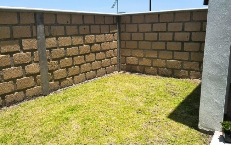 Foto de casa en venta en, nuevo juriquilla, querétaro, querétaro, 581982 no 15
