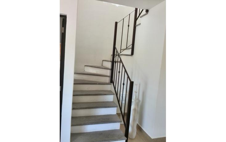 Foto de casa en venta en, nuevo juriquilla, querétaro, querétaro, 581982 no 16
