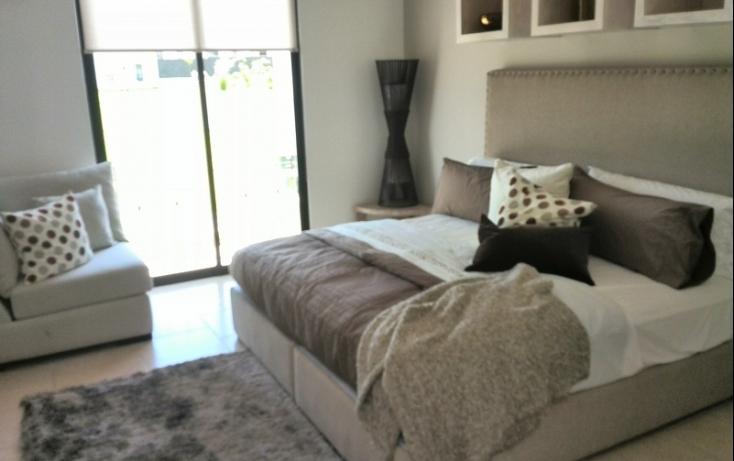 Foto de casa en venta en, nuevo juriquilla, querétaro, querétaro, 581982 no 17