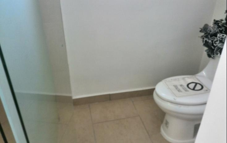 Foto de casa en venta en, nuevo juriquilla, querétaro, querétaro, 581982 no 19