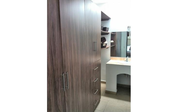 Foto de casa en venta en, nuevo juriquilla, querétaro, querétaro, 581982 no 20