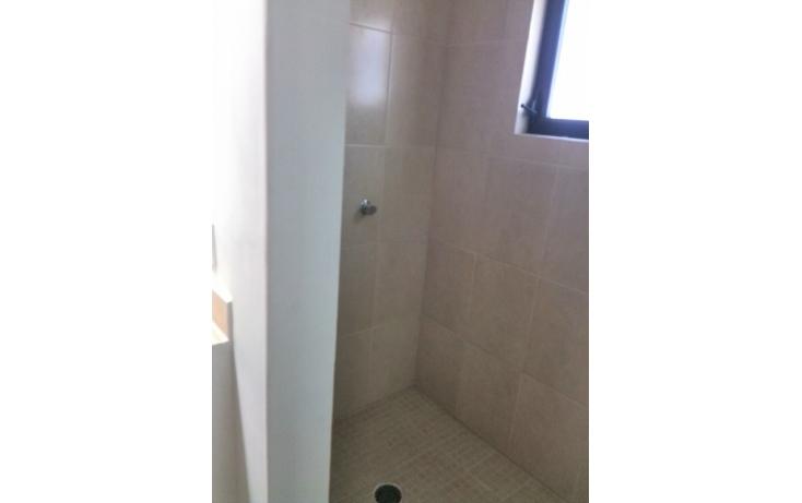 Foto de casa en venta en, nuevo juriquilla, querétaro, querétaro, 581982 no 21