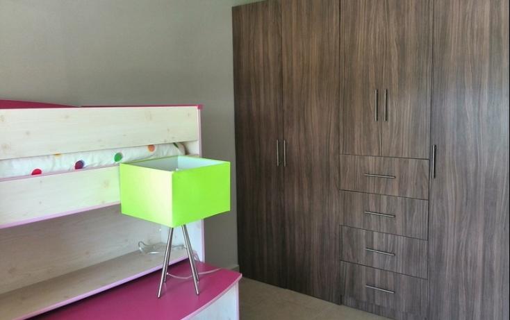 Foto de casa en venta en, nuevo juriquilla, querétaro, querétaro, 581982 no 25