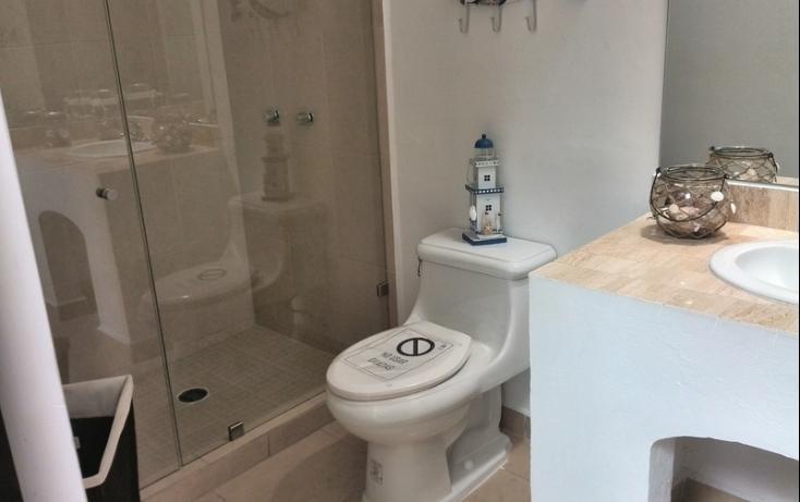 Foto de casa en venta en, nuevo juriquilla, querétaro, querétaro, 581982 no 27