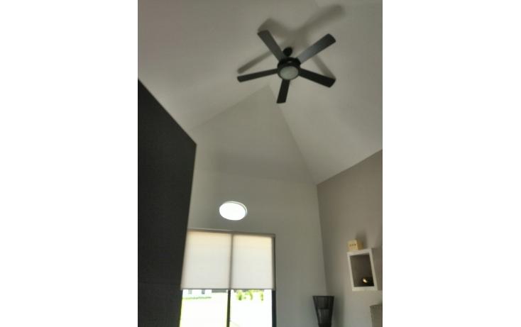 Foto de casa en venta en, nuevo juriquilla, querétaro, querétaro, 581982 no 28