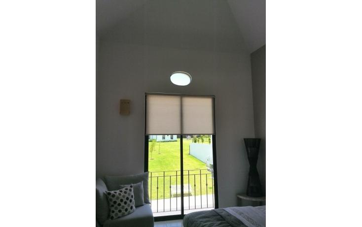 Foto de casa en venta en, nuevo juriquilla, querétaro, querétaro, 581982 no 29