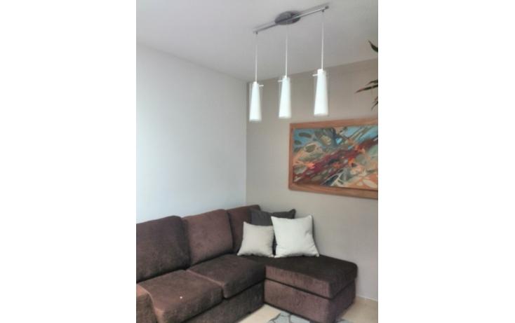 Foto de casa en venta en, nuevo juriquilla, querétaro, querétaro, 581982 no 30