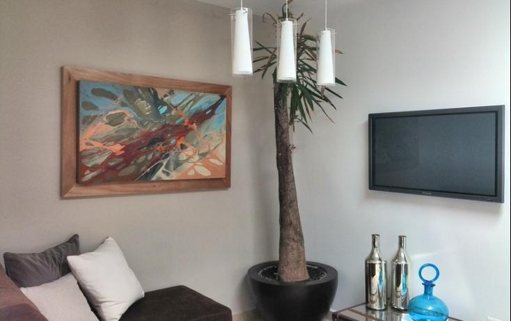 Foto de casa en venta en, nuevo juriquilla, querétaro, querétaro, 581982 no 31