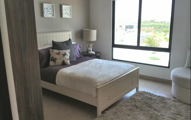 Foto de casa en venta en, nuevo juriquilla, querétaro, querétaro, 581982 no 32